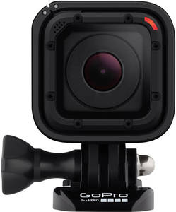 Экшен-камера GoPro Hero 4 Session