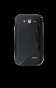 Накладка Expert для Samsung Galaxy Grand Duos