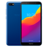 Huawei Honor 7S 3/32GB