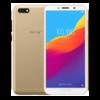 Honor 7S 3/32GB