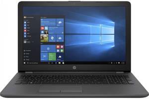HP 250 G6 [1XN32EA]