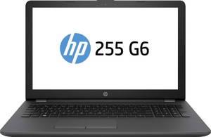 HP 255 G6 [1WY47EA]