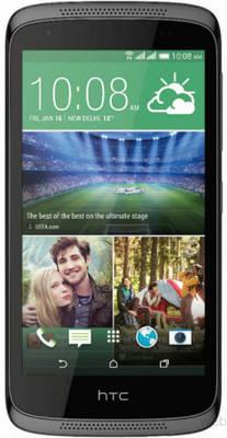HTC Desire 526G+ (8GB)