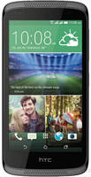 HTC Desire 526G+ (16GB)