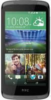 HTC Desire 526G Dual Sim (16GB)