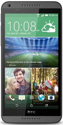 HTC Desire 816 LTE