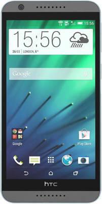 HTC 820G+ dual sim