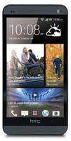 HTC One Dual Sim (32Gb)