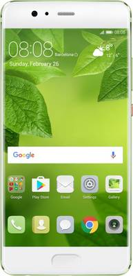Huawei P10