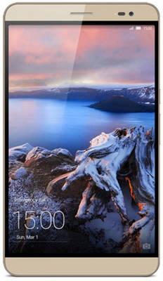 Huawei Mediapad X2 Dual SIM 32GB