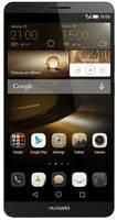 Huawei Ascend Mate 7 (16GB)