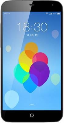 MEIZU MX3 (16GB)