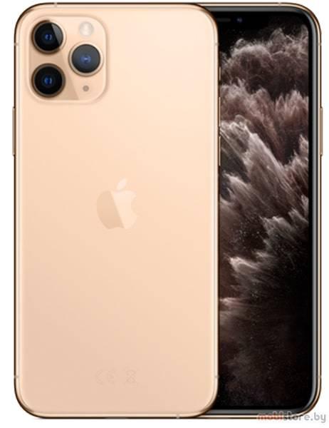 айфон 11 минск никифорова