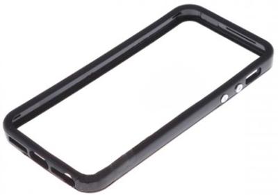 Бампер для телефона Iphone 5S
