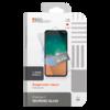 Защитное стекло InterStep для iPhone X (IS-TG-IPHONXUNI-000B201)