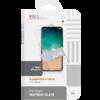 Защитное стекло InterStep для iPhone XR