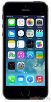Apple iPhone 5s (64GB)