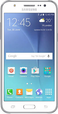 Samsung J5 16GB (J500F/DS)
