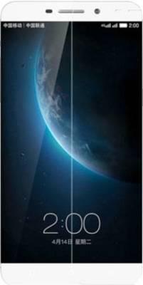 LeEco (LeTV) One PRO 4/32Gb