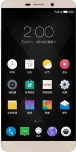 LeEco (LeTV) Le Max2 64Gb
