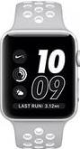 Apple Watch Nike+ MNNQ2