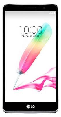 LG G4 Stylus (H540F)