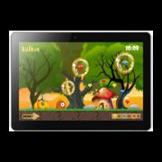 Lenovo IdeaPad Miix 300-10IBY 32GB [80NR0043PB]