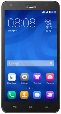 Huawei Ascend G750 (G750-U10)