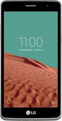 LG Max (X155)