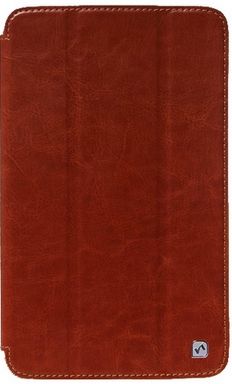 "Чехол-книга Hoco для Samsung Galaxy Tab 3 7"""