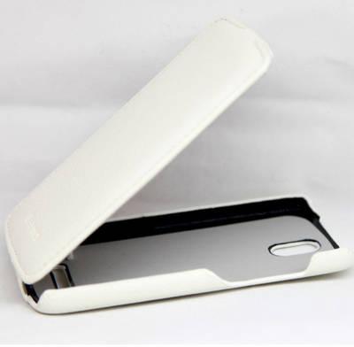 Чехол-книга Art Case для HTC Desire 500