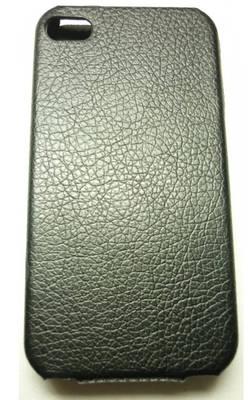 Чехол-книга First для Iphone 4S