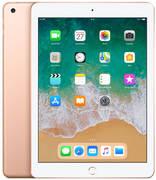 Apple iPad 2018 32GB MRJN2