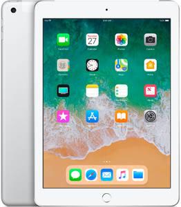 Apple iPad 2018 32GB LTE MR6P2