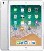 Apple iPad 2018 32GB MR7G2