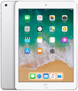 Apple iPad 2018 128GB MR7K2