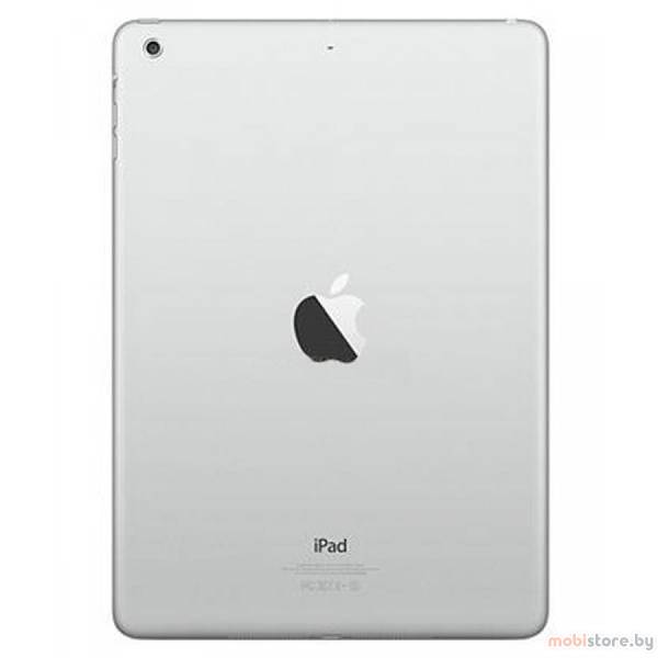 iPad – Apple (RU)