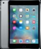 Apple iPad mini 4 64GB 4G