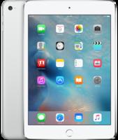 Apple iPad mini 4 64Gb Wi-Fi