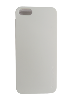 Накладка Expert для Iphone 5S