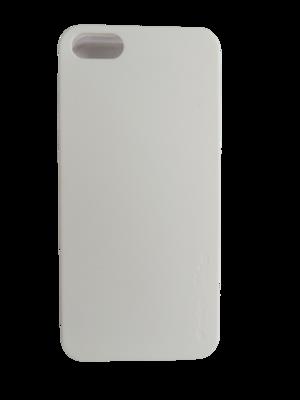 Накладка Melkco для Iphone 5