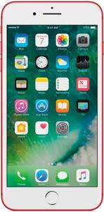 Apple iPhone 7 Plus 128Gb (PRODUCT) RED™