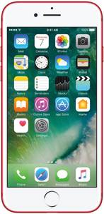 Apple iPhone 7 256Gb (PRODUCT) RED™