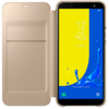 Чехол-книга для Samsung J6 (2018)