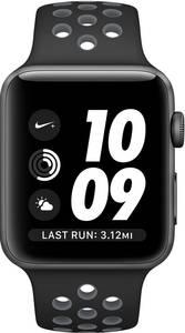 Apple Watch Nike+ MQ182