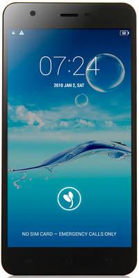 Jiayu S3 (3GB/16GB)
