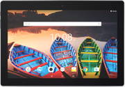 Lenovo tab3 10 plus TB3-X70L