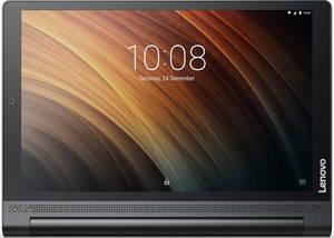 Lenovo Yoga Tab 3 Plus YT-X703F 32GB