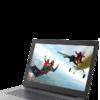 Lenovo IdeaPad 330-17AST 81D7000ARU