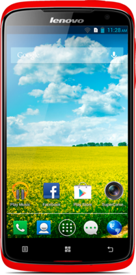 Lenovo S820 (8GB)